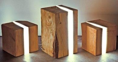 design-legno