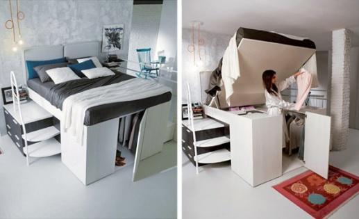 letto-armadio-dielle-modus-03