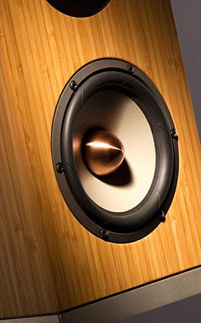 speaker-doacoustic-mod-201-crop-u1492-1