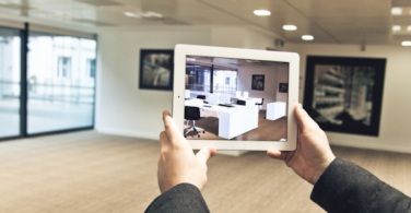 Augmented-Reality-awesomeness-wow-webmagazine