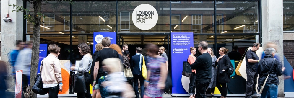 ldf_london_design_fair_lead_image_0